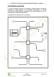 https://www.libreriaplcmadrid.es/catalogo-visual/wp-content/uploads/Instalaciones-eléctricas-de-baja-tensión-en-edificios-page-184-212x300.jpg