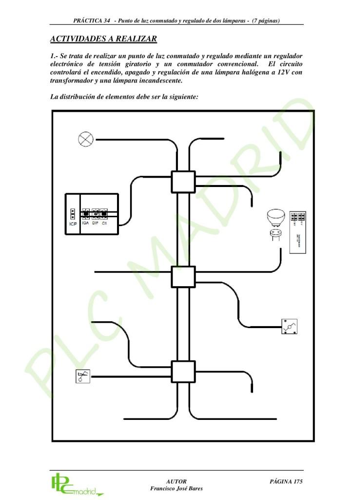 https://www.libreriaplcmadrid.es/catalogo-visual/wp-content/uploads/Instalaciones-eléctricas-de-baja-tensión-en-edificios-page-184-724x1024.jpg