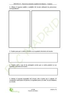 https://www.libreriaplcmadrid.es/catalogo-visual/wp-content/uploads/Instalaciones-eléctricas-de-baja-tensión-en-edificios-page-185-212x300.jpg