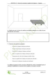 https://www.libreriaplcmadrid.es/catalogo-visual/wp-content/uploads/Instalaciones-eléctricas-de-baja-tensión-en-edificios-page-186-212x300.jpg