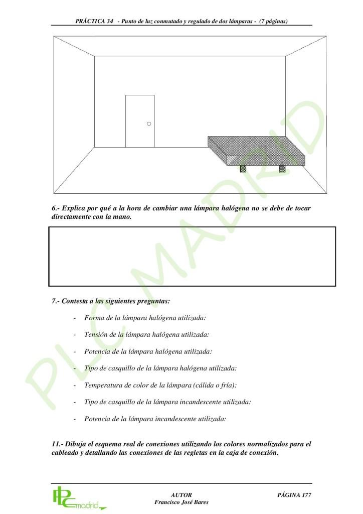 https://www.libreriaplcmadrid.es/catalogo-visual/wp-content/uploads/Instalaciones-eléctricas-de-baja-tensión-en-edificios-page-186-724x1024.jpg