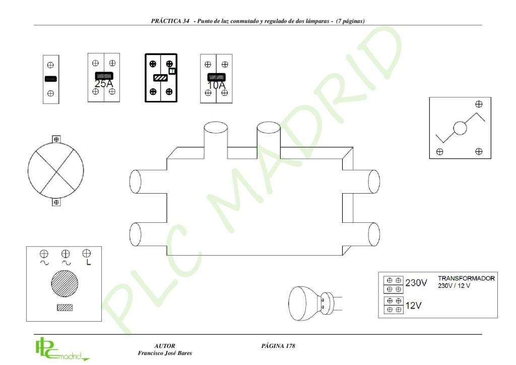 https://www.libreriaplcmadrid.es/catalogo-visual/wp-content/uploads/Instalaciones-eléctricas-de-baja-tensión-en-edificios-page-187-1024x724.jpg