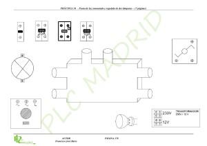 https://www.libreriaplcmadrid.es/catalogo-visual/wp-content/uploads/Instalaciones-eléctricas-de-baja-tensión-en-edificios-page-187-300x212.jpg