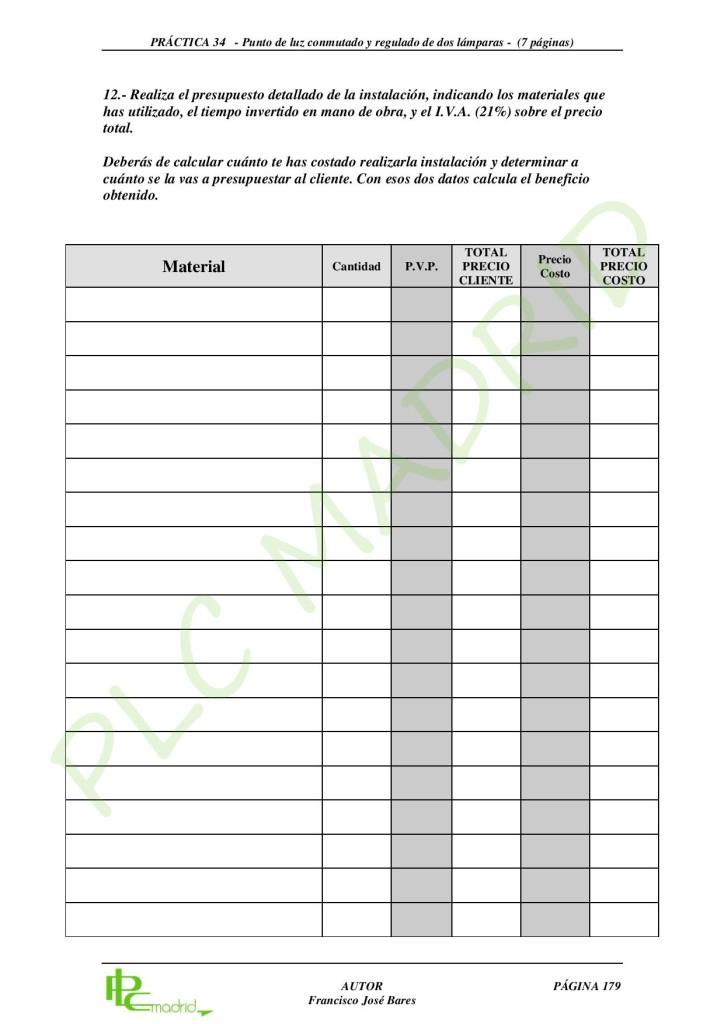 https://www.libreriaplcmadrid.es/catalogo-visual/wp-content/uploads/Instalaciones-eléctricas-de-baja-tensión-en-edificios-page-188-724x1024.jpg
