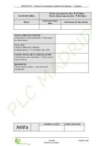 https://www.libreriaplcmadrid.es/catalogo-visual/wp-content/uploads/Instalaciones-eléctricas-de-baja-tensión-en-edificios-page-189-212x300.jpg