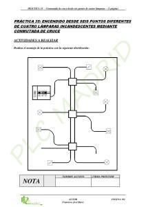 https://www.libreriaplcmadrid.es/catalogo-visual/wp-content/uploads/Instalaciones-eléctricas-de-baja-tensión-en-edificios-page-190-212x300.jpg