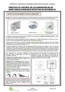 https://www.libreriaplcmadrid.es/catalogo-visual/wp-content/uploads/Instalaciones-eléctricas-de-baja-tensión-en-edificios-page-191-212x300.jpg