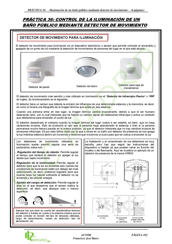 https://www.libreriaplcmadrid.es/catalogo-visual/wp-content/uploads/Instalaciones-eléctricas-de-baja-tensión-en-edificios-page-191-724x1024.jpg