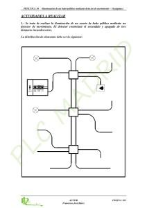 https://www.libreriaplcmadrid.es/catalogo-visual/wp-content/uploads/Instalaciones-eléctricas-de-baja-tensión-en-edificios-page-192-212x300.jpg