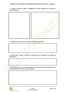 https://www.libreriaplcmadrid.es/catalogo-visual/wp-content/uploads/Instalaciones-eléctricas-de-baja-tensión-en-edificios-page-193-212x300.jpg