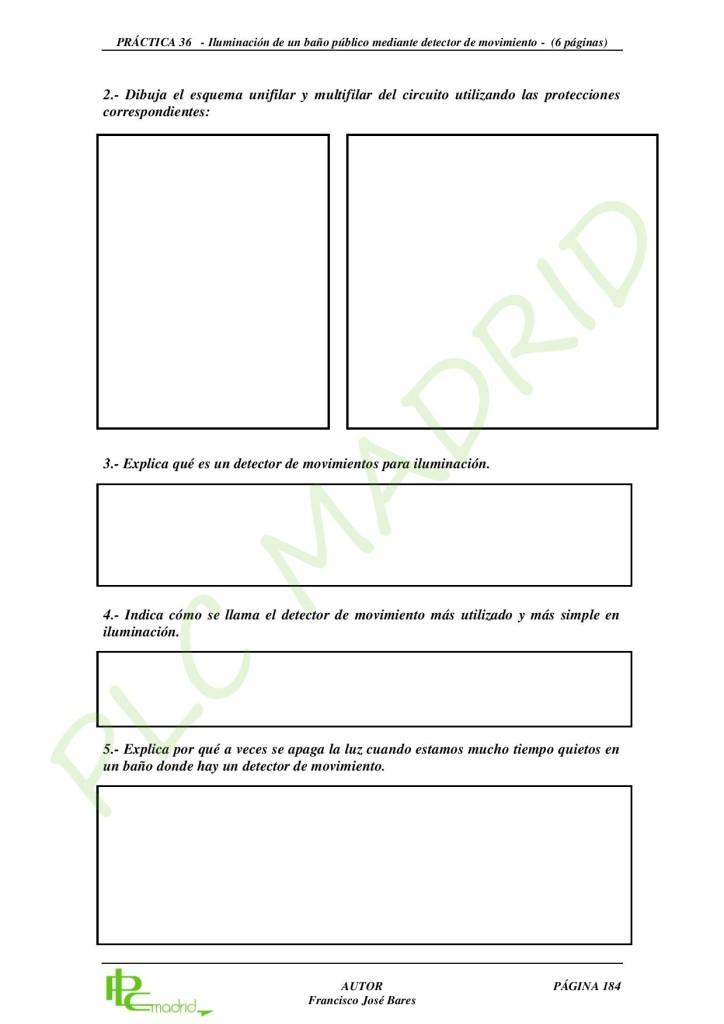 https://www.libreriaplcmadrid.es/catalogo-visual/wp-content/uploads/Instalaciones-eléctricas-de-baja-tensión-en-edificios-page-193-724x1024.jpg