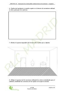 https://www.libreriaplcmadrid.es/catalogo-visual/wp-content/uploads/Instalaciones-eléctricas-de-baja-tensión-en-edificios-page-194-212x300.jpg
