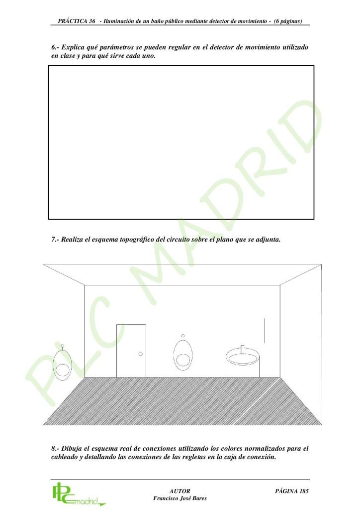 https://www.libreriaplcmadrid.es/catalogo-visual/wp-content/uploads/Instalaciones-eléctricas-de-baja-tensión-en-edificios-page-194-724x1024.jpg