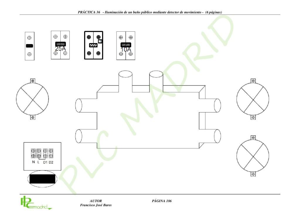 https://www.libreriaplcmadrid.es/catalogo-visual/wp-content/uploads/Instalaciones-eléctricas-de-baja-tensión-en-edificios-page-195-1024x724.jpg