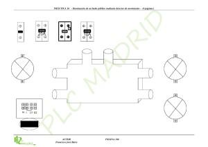 https://www.libreriaplcmadrid.es/catalogo-visual/wp-content/uploads/Instalaciones-eléctricas-de-baja-tensión-en-edificios-page-195-300x212.jpg