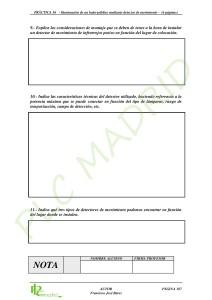 https://www.libreriaplcmadrid.es/catalogo-visual/wp-content/uploads/Instalaciones-eléctricas-de-baja-tensión-en-edificios-page-196-212x300.jpg
