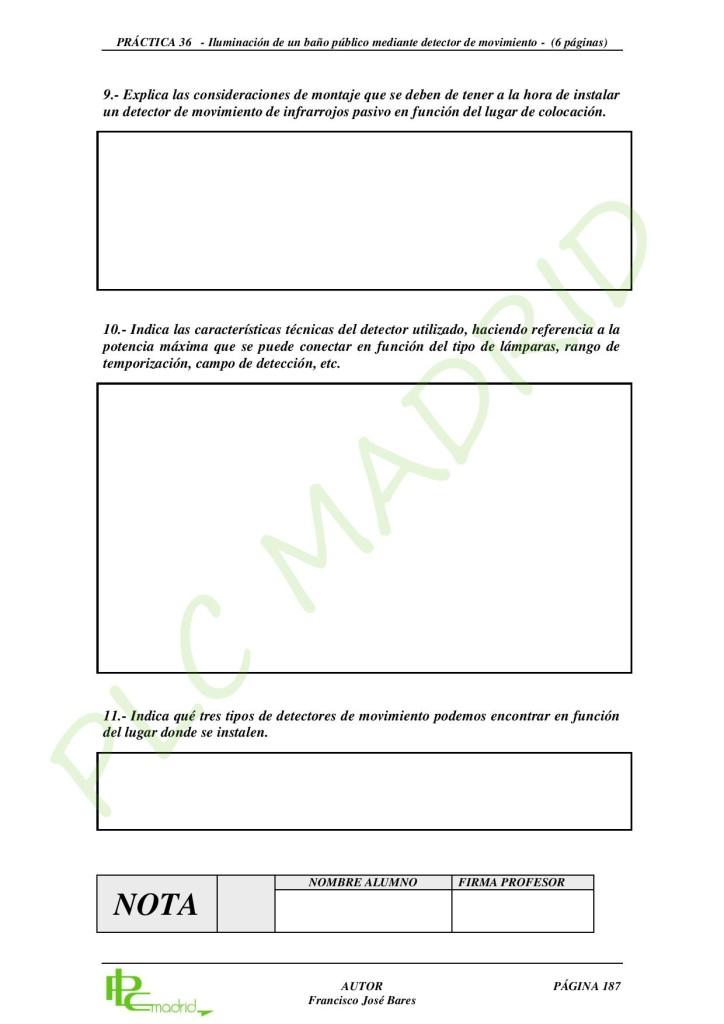 https://www.libreriaplcmadrid.es/catalogo-visual/wp-content/uploads/Instalaciones-eléctricas-de-baja-tensión-en-edificios-page-196-724x1024.jpg