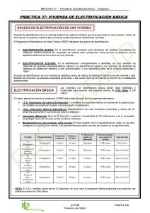 https://www.libreriaplcmadrid.es/catalogo-visual/wp-content/uploads/Instalaciones-eléctricas-de-baja-tensión-en-edificios-page-197-212x300.jpg