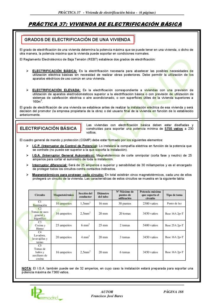 https://www.libreriaplcmadrid.es/catalogo-visual/wp-content/uploads/Instalaciones-eléctricas-de-baja-tensión-en-edificios-page-197-724x1024.jpg