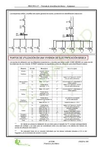 https://www.libreriaplcmadrid.es/catalogo-visual/wp-content/uploads/Instalaciones-eléctricas-de-baja-tensión-en-edificios-page-198-212x300.jpg