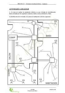 https://www.libreriaplcmadrid.es/catalogo-visual/wp-content/uploads/Instalaciones-eléctricas-de-baja-tensión-en-edificios-page-199-212x300.jpg