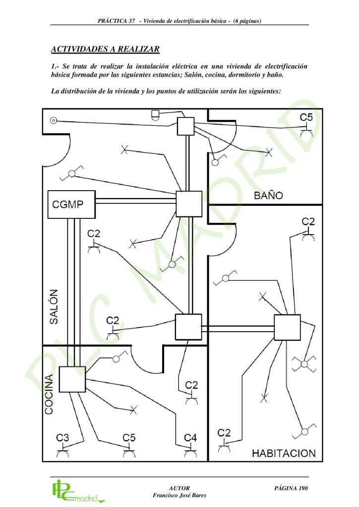 https://www.libreriaplcmadrid.es/catalogo-visual/wp-content/uploads/Instalaciones-eléctricas-de-baja-tensión-en-edificios-page-199-724x1024.jpg