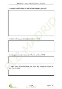 https://www.libreriaplcmadrid.es/catalogo-visual/wp-content/uploads/Instalaciones-eléctricas-de-baja-tensión-en-edificios-page-200-212x300.jpg