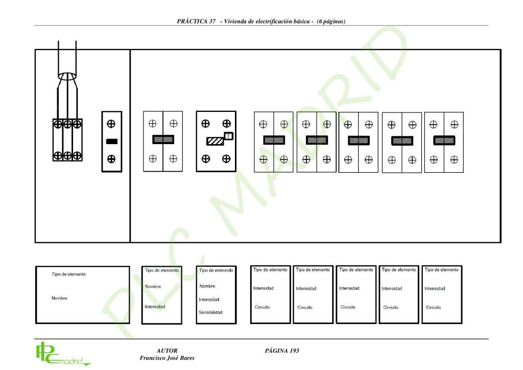 https://www.libreriaplcmadrid.es/catalogo-visual/wp-content/uploads/Instalaciones-eléctricas-de-baja-tensión-en-edificios-page-202-1024x724.jpg