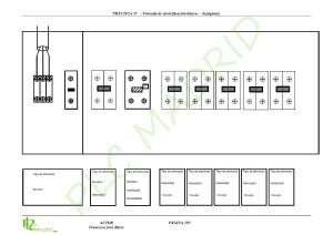https://www.libreriaplcmadrid.es/catalogo-visual/wp-content/uploads/Instalaciones-eléctricas-de-baja-tensión-en-edificios-page-202-300x212.jpg