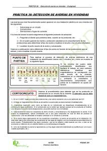 https://www.libreriaplcmadrid.es/catalogo-visual/wp-content/uploads/Instalaciones-eléctricas-de-baja-tensión-en-edificios-page-203-212x300.jpg