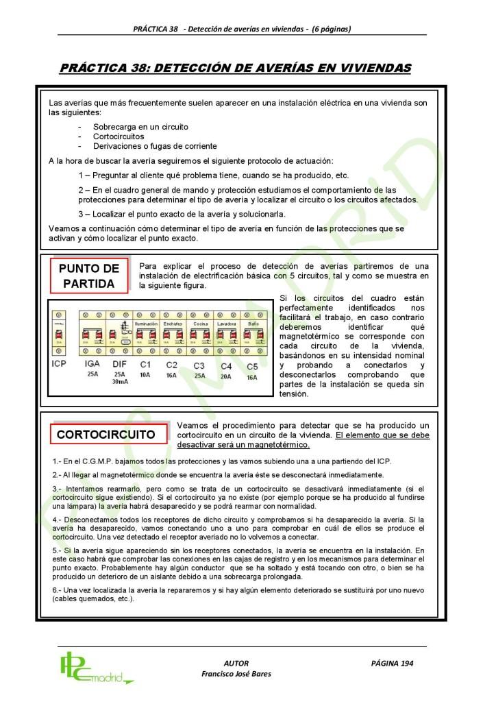 https://www.libreriaplcmadrid.es/catalogo-visual/wp-content/uploads/Instalaciones-eléctricas-de-baja-tensión-en-edificios-page-203-724x1024.jpg