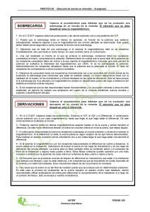 https://www.libreriaplcmadrid.es/catalogo-visual/wp-content/uploads/Instalaciones-eléctricas-de-baja-tensión-en-edificios-page-204-212x300.jpg
