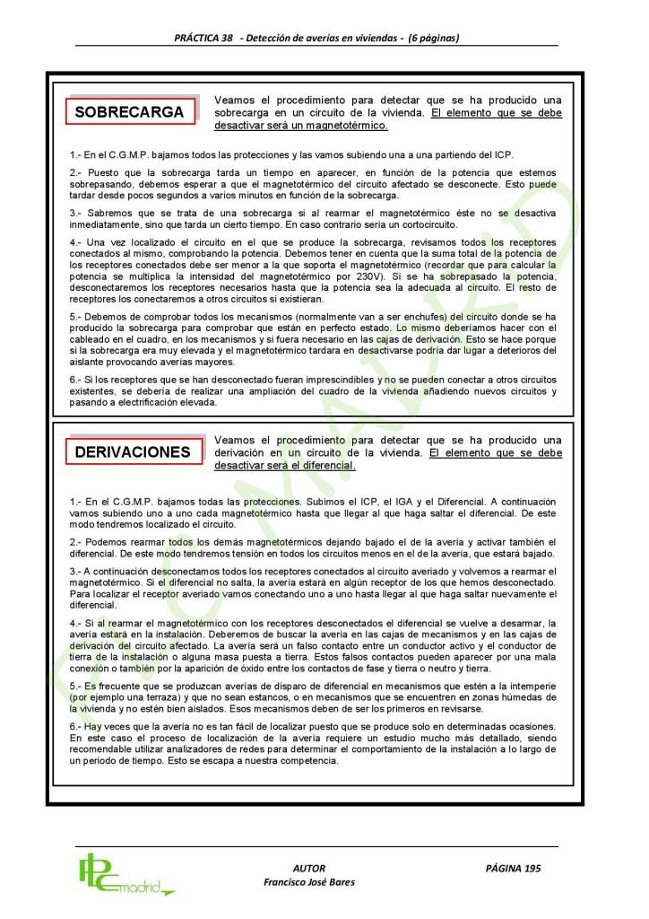 https://www.libreriaplcmadrid.es/catalogo-visual/wp-content/uploads/Instalaciones-eléctricas-de-baja-tensión-en-edificios-page-204-724x1024.jpg
