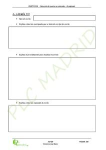 https://www.libreriaplcmadrid.es/catalogo-visual/wp-content/uploads/Instalaciones-eléctricas-de-baja-tensión-en-edificios-page-207-212x300.jpg
