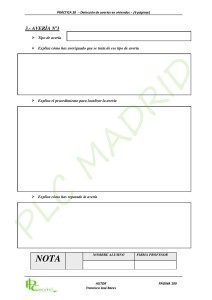 https://www.libreriaplcmadrid.es/catalogo-visual/wp-content/uploads/Instalaciones-eléctricas-de-baja-tensión-en-edificios-page-208-212x300.jpg