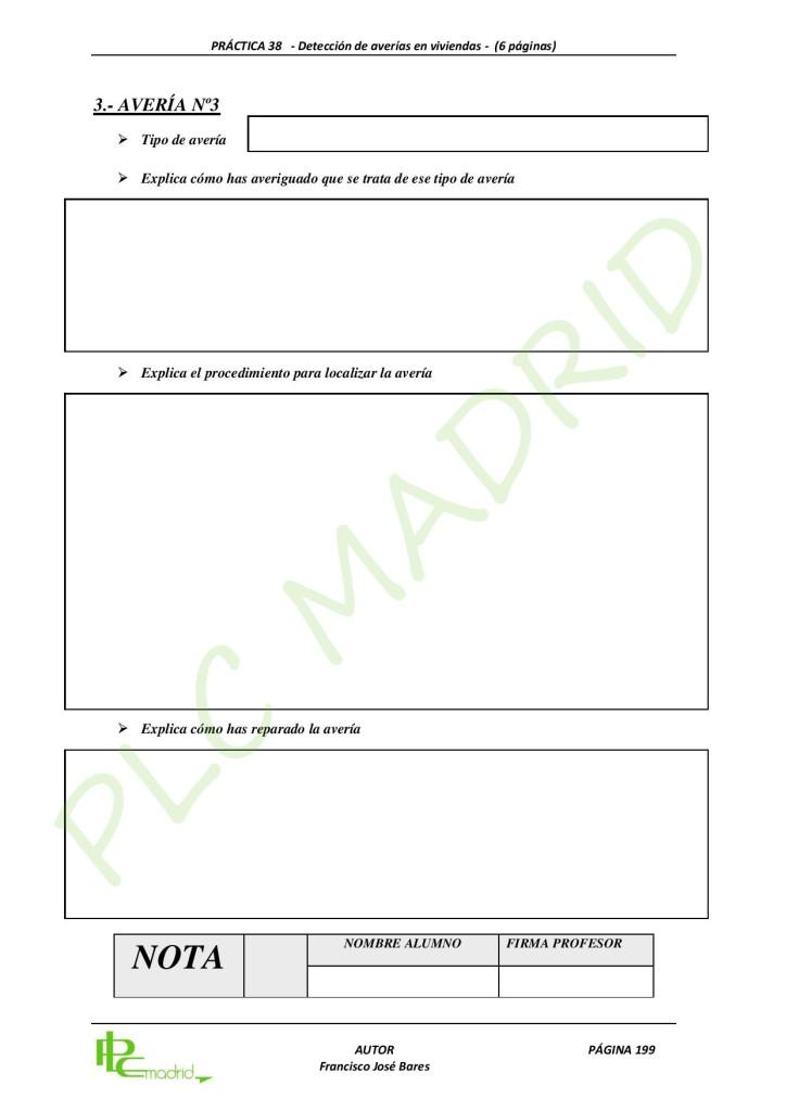 https://www.libreriaplcmadrid.es/catalogo-visual/wp-content/uploads/Instalaciones-eléctricas-de-baja-tensión-en-edificios-page-208-724x1024.jpg