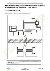 https://www.libreriaplcmadrid.es/catalogo-visual/wp-content/uploads/Instalaciones-eléctricas-de-baja-tensión-en-edificios-page-209-212x300.jpg