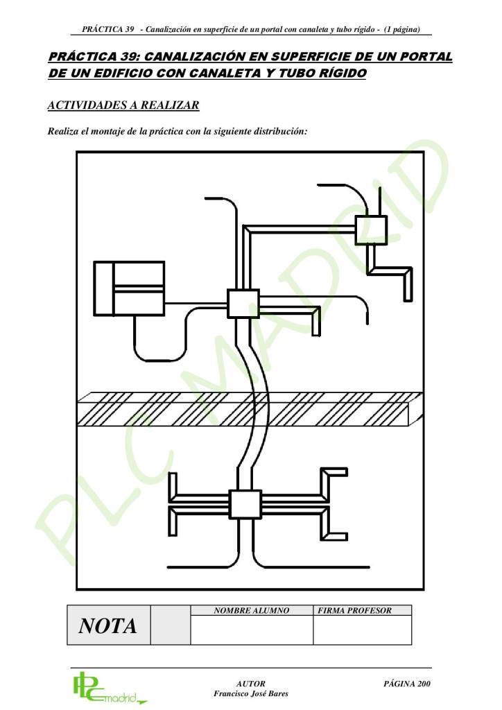 https://www.libreriaplcmadrid.es/catalogo-visual/wp-content/uploads/Instalaciones-eléctricas-de-baja-tensión-en-edificios-page-209-724x1024.jpg