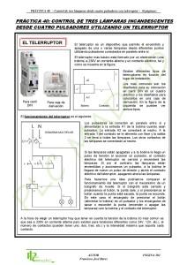 https://www.libreriaplcmadrid.es/catalogo-visual/wp-content/uploads/Instalaciones-eléctricas-de-baja-tensión-en-edificios-page-210-212x300.jpg