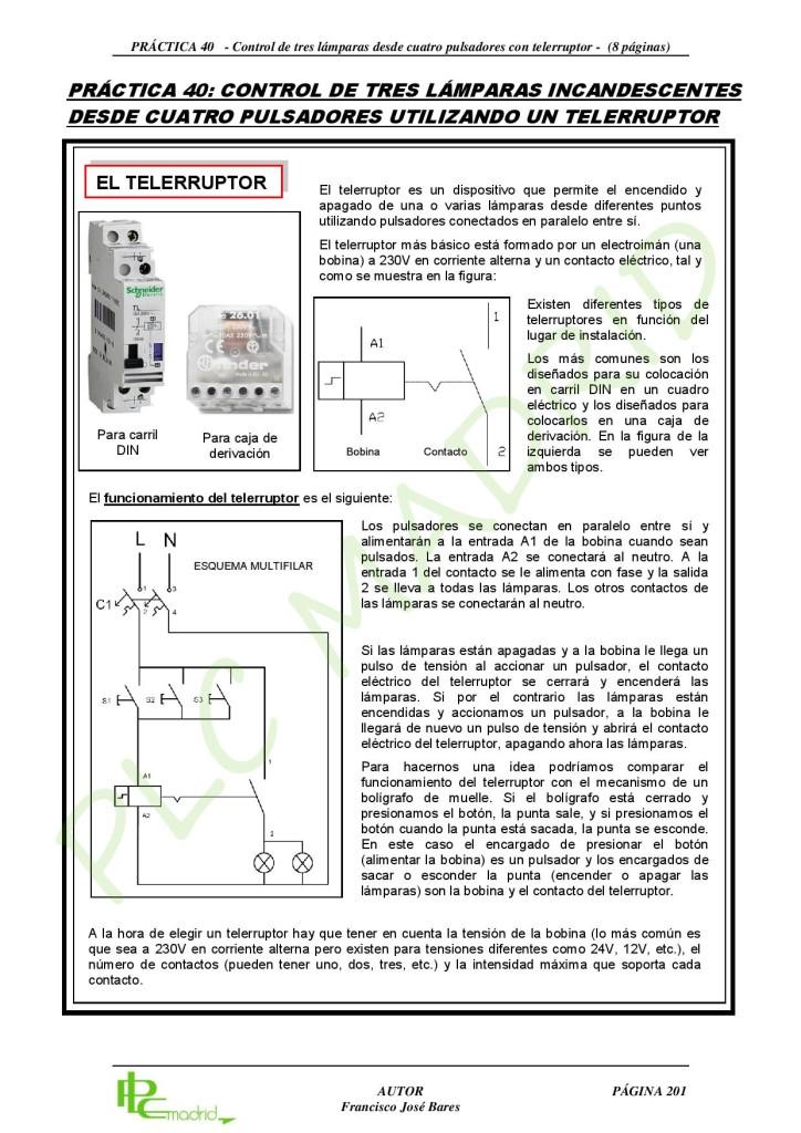 https://www.libreriaplcmadrid.es/catalogo-visual/wp-content/uploads/Instalaciones-eléctricas-de-baja-tensión-en-edificios-page-210-724x1024.jpg