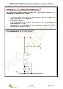 https://www.libreriaplcmadrid.es/catalogo-visual/wp-content/uploads/Instalaciones-eléctricas-de-baja-tensión-en-edificios-page-211-212x300.jpg