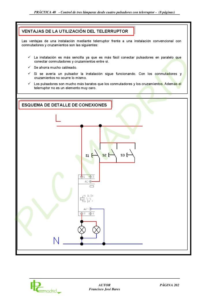 https://www.libreriaplcmadrid.es/catalogo-visual/wp-content/uploads/Instalaciones-eléctricas-de-baja-tensión-en-edificios-page-211-724x1024.jpg