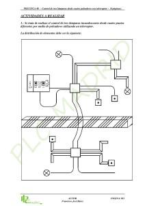 https://www.libreriaplcmadrid.es/catalogo-visual/wp-content/uploads/Instalaciones-eléctricas-de-baja-tensión-en-edificios-page-212-212x300.jpg