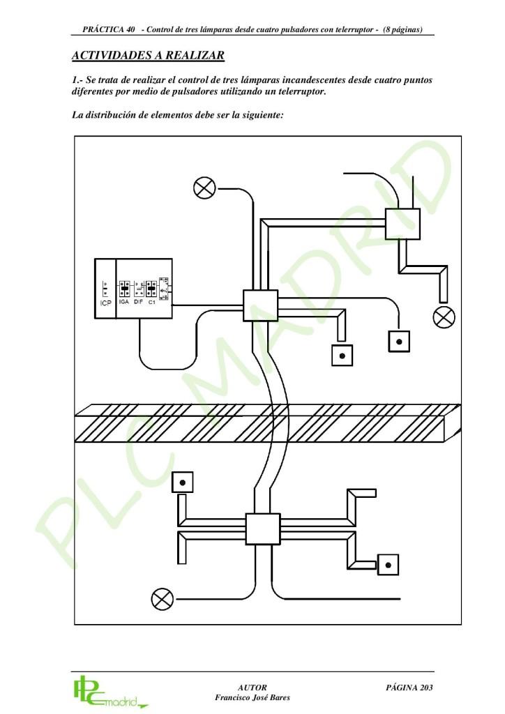 https://www.libreriaplcmadrid.es/catalogo-visual/wp-content/uploads/Instalaciones-eléctricas-de-baja-tensión-en-edificios-page-212-724x1024.jpg