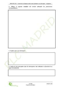 https://www.libreriaplcmadrid.es/catalogo-visual/wp-content/uploads/Instalaciones-eléctricas-de-baja-tensión-en-edificios-page-213-212x300.jpg