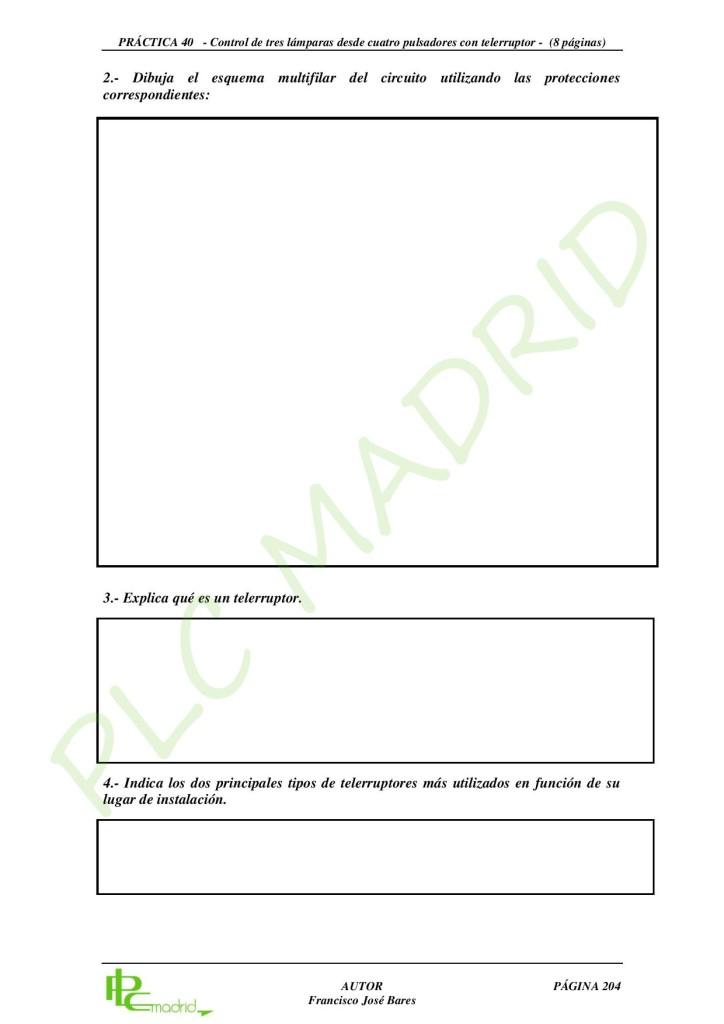 https://www.libreriaplcmadrid.es/catalogo-visual/wp-content/uploads/Instalaciones-eléctricas-de-baja-tensión-en-edificios-page-213-724x1024.jpg