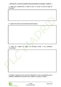 https://www.libreriaplcmadrid.es/catalogo-visual/wp-content/uploads/Instalaciones-eléctricas-de-baja-tensión-en-edificios-page-214-212x300.jpg