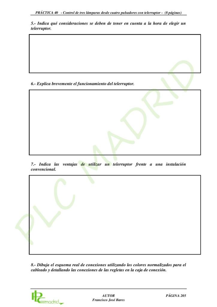 https://www.libreriaplcmadrid.es/catalogo-visual/wp-content/uploads/Instalaciones-eléctricas-de-baja-tensión-en-edificios-page-214-724x1024.jpg