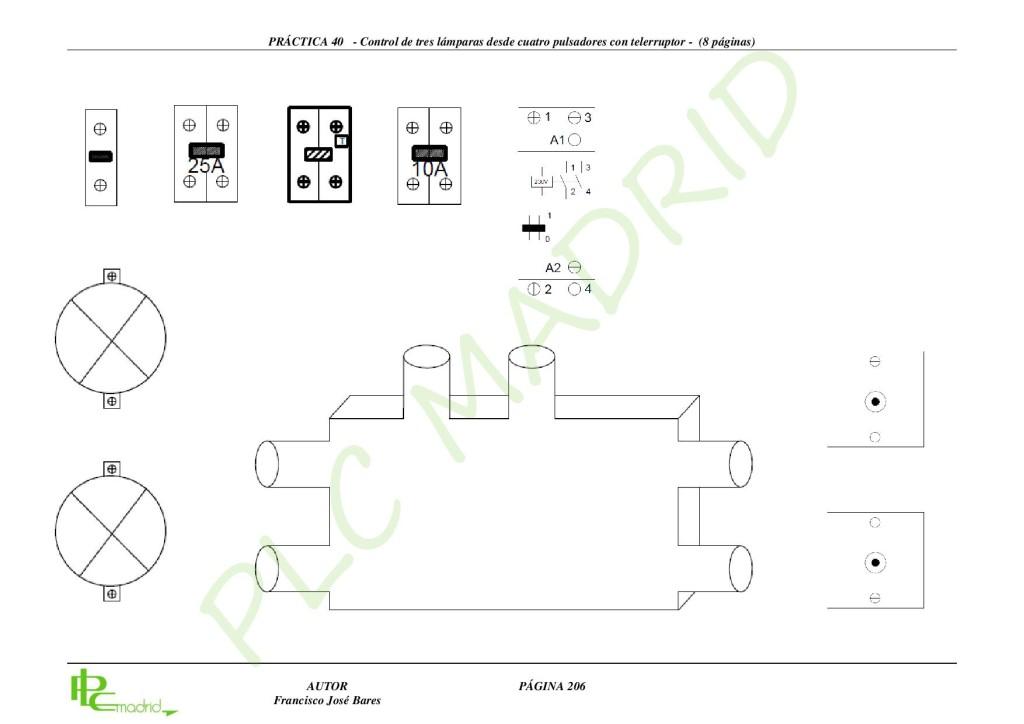 https://www.libreriaplcmadrid.es/catalogo-visual/wp-content/uploads/Instalaciones-eléctricas-de-baja-tensión-en-edificios-page-215-1024x724.jpg