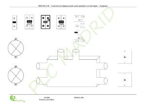 https://www.libreriaplcmadrid.es/catalogo-visual/wp-content/uploads/Instalaciones-eléctricas-de-baja-tensión-en-edificios-page-215-300x212.jpg